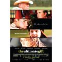 DVD The ultimate gift