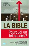 La Bible, pourquoi un tel succès ?
