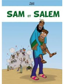 Sam et Salem