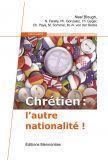 Chrétien : l'autre nationalité