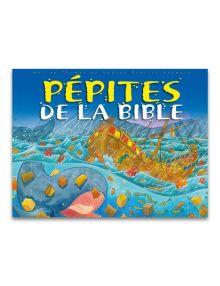 Pépites de la Bible