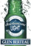 Le christianisme light