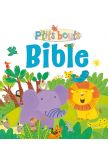 P'tits bouts Bible