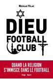 Dieu football club