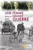 Une femme dans la Grande Guerre