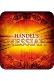 Handel'S Messiah - 2 CD