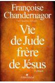 Vie de Jude frère de Jésus