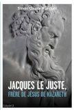 Jacques le Juste, frère de Jésus de Nazareth