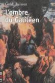 L'Ombre du Galiléen