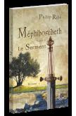Méphiboscheth - Le serment - tome 1