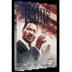 BD Martin Luther King – J'ai fait un rêve