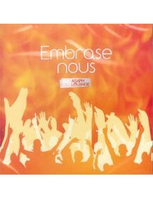 CD Embrase nous