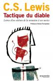 Tactique du diable