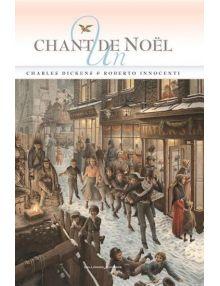 Un Chant de Noël - Charles Dickens
