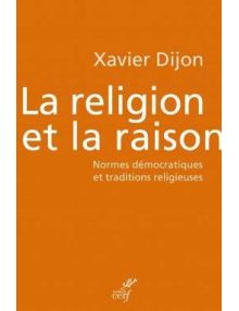 La religion et la raison