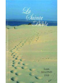 La sainte Bible SB1028