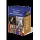 Coffret - Histoire des chrétiennes - L'autre moitié de l'Evangile