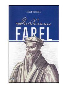 Guillaume Farel
