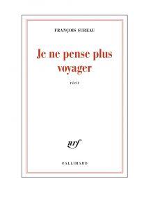 Je ne pense plus voyager : la mort de Charles de Foucauld