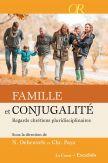 Famille et conjugalité
