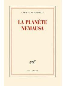 La planète Nemausa
