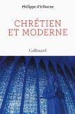 Chrétien et moderne