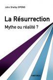 La Résurrection Mythe ou réalité ?