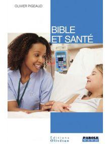 Bible et santé