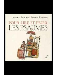 Pour lire et prier les Psaumes