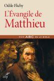 L' Evangile de Matthieu- Librairie protestante.com