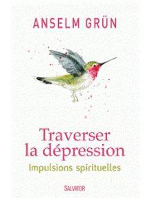 Traverser la dépression