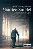 Maurice Zundel : la relation à Dieu