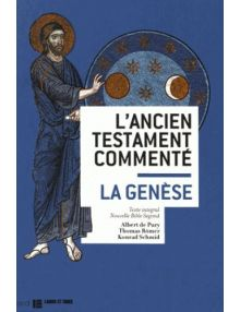 L'Ancien Testament commenté - La Genèse