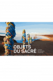 Calendrier 2017 - Objets du sacré
