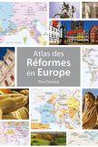 Atlas des Réformes en Europe