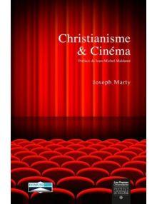 Christianisme et cinéma