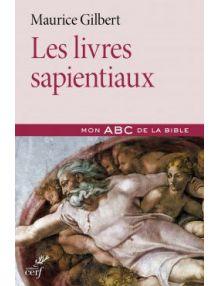 Les livres sapientiaux