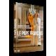 DVD Le Pape François