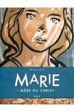 Marie, mère du Christ