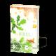 Bible en allemand - Die Bibel 2221