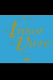 Le trésor de vivre