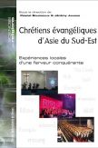 Chrétiens évangéliques d'Asie du Sud-Est