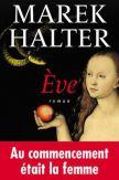 Eve - Au commencement était la femme