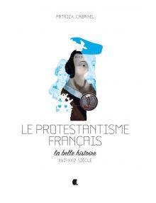 Le protestantisme français