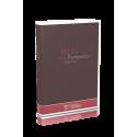 Bible d'étude Thompson Segond 21 sélection Rigide