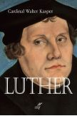 Luther, une perspective oecuménique