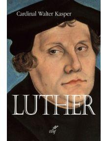 Luther, une perspective oecuménique