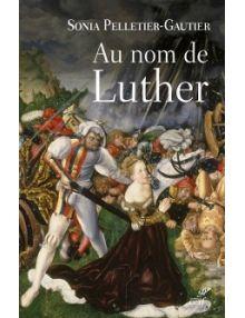 Au nom de Luther
