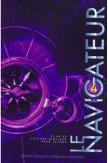 Le navigateur 4 avec plan de lecture