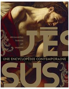 Jésus, une encyclopédie contemporaine